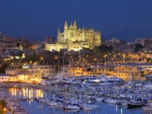 ESCAPADA A MALLORCA: El corazón de las Baleares