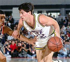 LOS 5 JUGADORES NBA CON MÁS ROBOS DE LA HISTORIA
