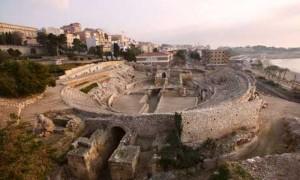 ESCAPADA A TARRAGONA: Pasado Imperial Romano