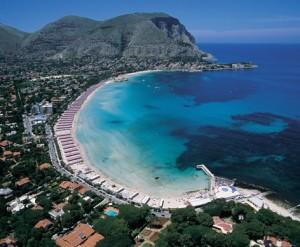 VISITA A SICILIA: Los orígenes de la mafia