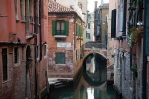 LAS 5 MEJORES CIUDADES TURÍSTICAS DE ITALIA