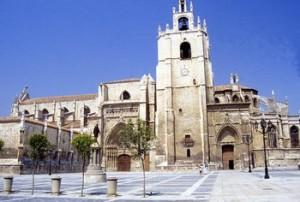 Conociendo Castilla y León: PALENCIA