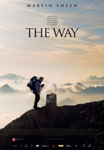 Cine clásico: THE WAY (2010)