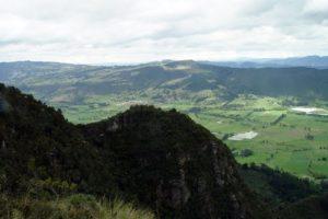 LAS 5 CIUDADES MÁS RICAS DE COLOMBIA
