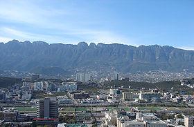 LAS 5 CIUDADES MÁS RICAS DE MÉXICO