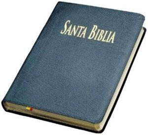 10 FRASES DE LA BIBLIA
