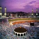 LAS 5 RELIGIONES MÁS ODIADAS DEL MUNDO