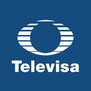 LA TELEVISORA DE CADA PAÍS