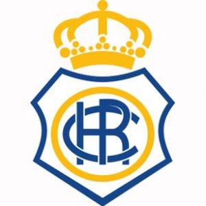 EL CLUB MÁS ANTIGUO DE CADA PAÍS