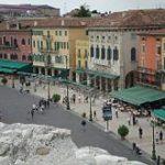 VIAJE A VERONA: La ciudad del amor