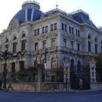VIAJE A OVIEDO: En la capital de Asturias