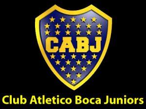EL APODO DE CADA CLUB DE FÚTBOL