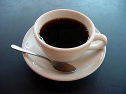 EL CAFÉ TÍPICO DE CADA PAÍS