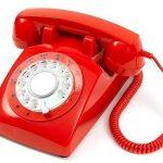 EL TELÉFONO MÁS VENDIDO EN CADA PAÍS