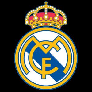 EL CLUB CON MÁS CHAMPIONS DE CADA PAÍS