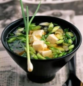 La sopa t pica de cada pa s criticalandia for Verduras tipicas de francia