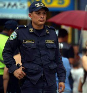 LA CIUDAD PELIGROSA DE CADA PAÍS LATINO