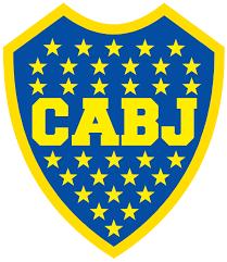 LA GOLEADA DE CADA CLUB