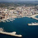 VIAJE A VINAROZ: En la costa castellonense