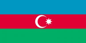 10 CURIOSIDADES SOBRE AZERBAIYÁN