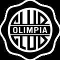 EL CLUB MÁS ANTIGUO DE CADA PAÍS LATINO