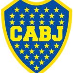 EL CLUB NUNCA DESCENDIDO DE CADA PAÍS LATINO