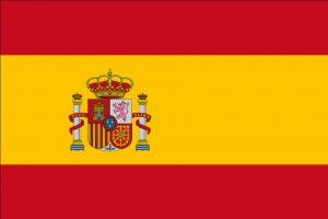 LA CIUDAD ESPAÑOLA EN CADA PAÍS