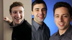 3 EMPRENDEDORES QUE SE HICIERON DE ORO GRACIAS A INTERNET