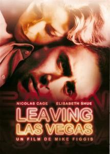 Cine clásico: LEAVING LAS VEGAS (1995)