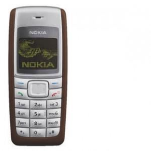 LOS 5 TELÉFONOS MÓVILES MÁS VENDIDOS DE LA HISTORIA
