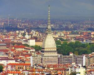 VIAJE A TURÍN: Conociendo la zona del Piemonte