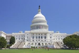 VIAJE A WASHINGTON: La capital de Estados Unidos