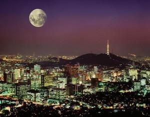 VIAJE A SEÚL: Tensión entre las dos Coreas