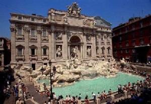 VIAJE A ROMA: La capital de Italia