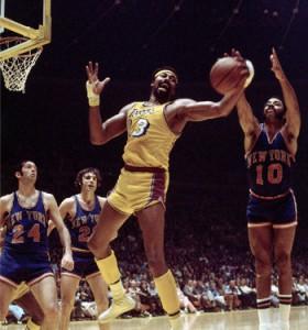 LOS 5 JUGADORES NBA CON MÁS REBOTES DE LA HISTORIA