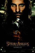 Cine clásico: ESDLA: EL RETORNO DEL REY (2003)