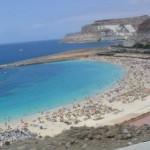 VIAJE A AMETLLA DE MAR: Playas y calas