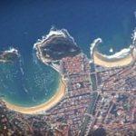 VIAJE A SAN SEBASTIÁN: Conociendo Donostia