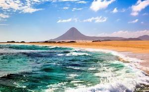VIAJE A FUERTEVENTURA: Recorriendo las Canarias