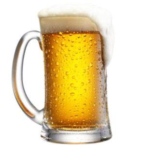 LA BEBIDA ALCOHÓLICA DE CADA PAÍS