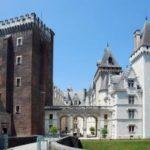VIAJE A PAU: En el sur de Francia