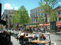 VIAJE A ARLÉS: La ciudad de Van Gogh