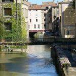 VIAJE A NARBONNE: Recorriendo la Occitania