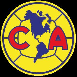 EL ESCUDO DE FÚTBOL DE CADA CLUB