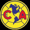 EL MEJOR CLUB DE CADA PAÍS LATINO