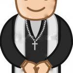 LOS 10 PAÍSES LATINOS MÁS CRISTIANOS